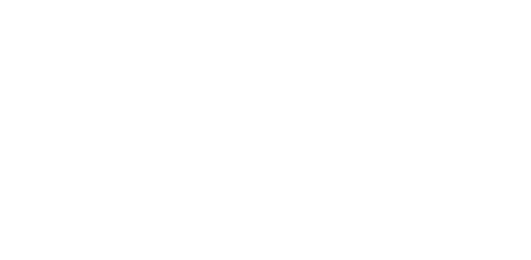 Great Escapes Diving Holidays