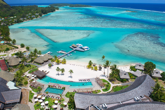 FP_Intercontinental_Moorea