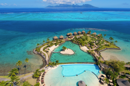 FP_Intercontinental_Tahiti