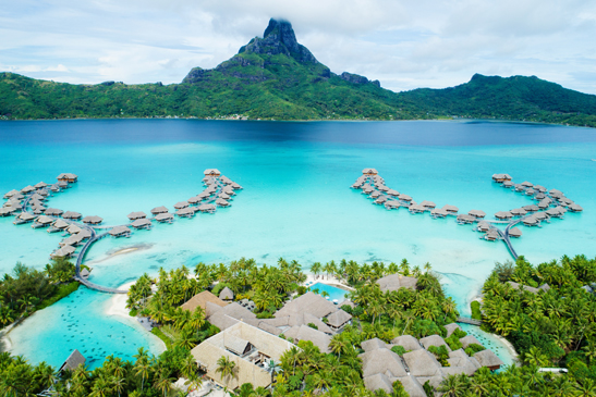 FP_Intercontinental_Thalasso_Bora_Bora