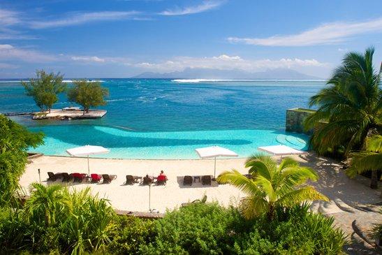 FP_Manava_Suite_Tahiti