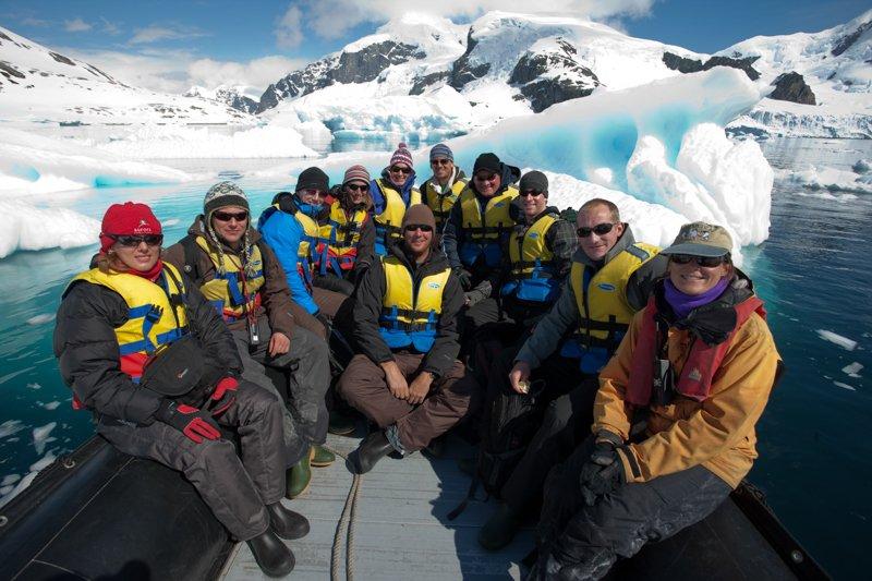Andrew Halsall - Antarctic Peninsula - Nov 2009-1539