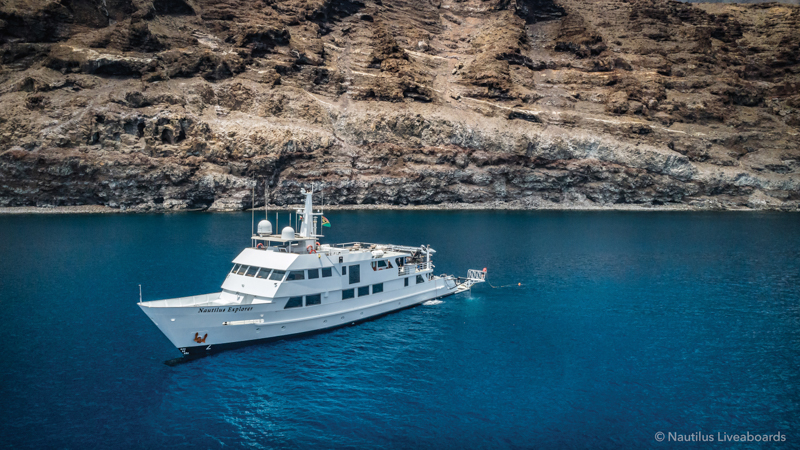 Explorer-anchored-Guadalupe-001