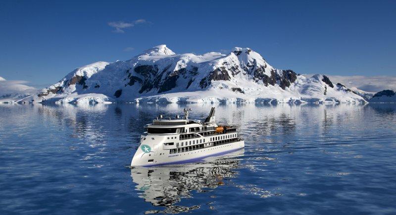 GM Antarctica 2