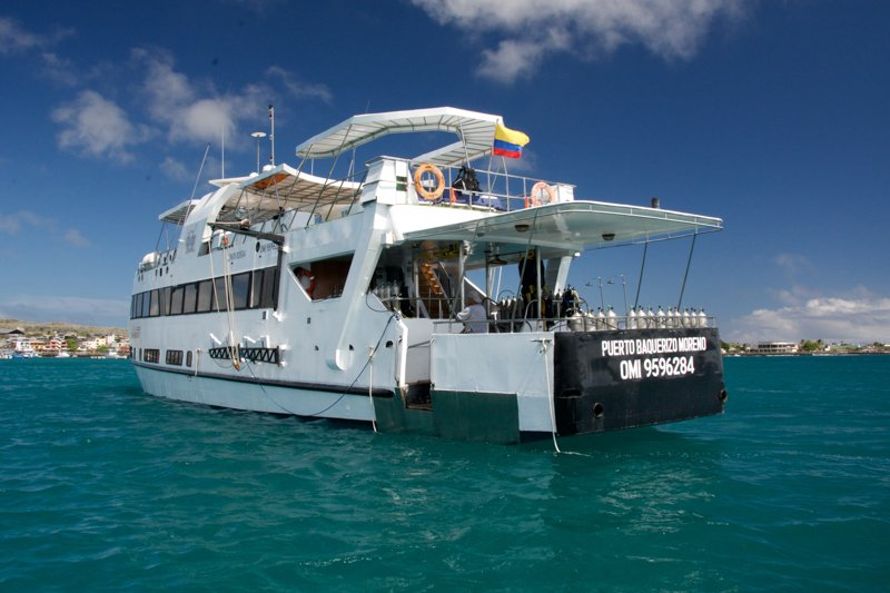 Vessel-Stern-Port-Humboldt-Explorer-Galapagos-Explorer-Ventures-Liveaboard-Diving