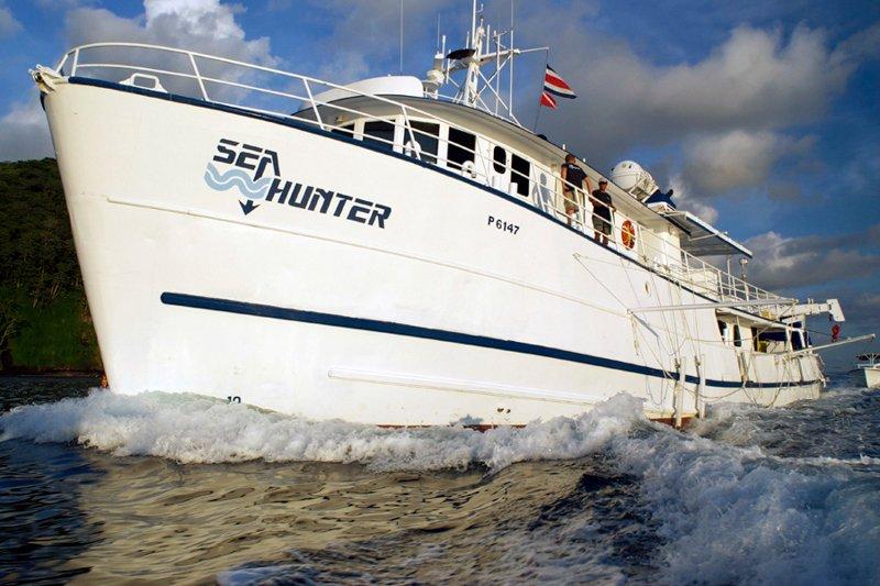 Cocos_Sea_Hunter_liveaboard-17