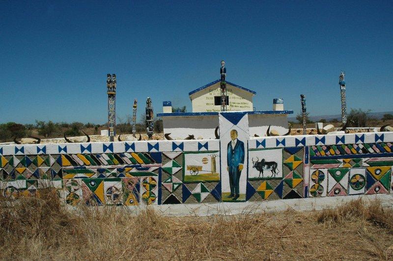 Day 03 Mahafaly-tomb-2