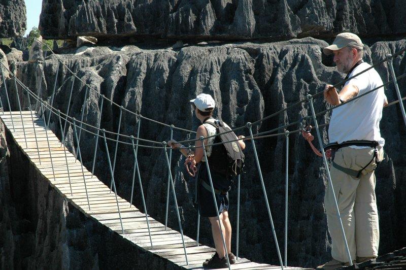 Day 11_Tsingy-Bemaraha