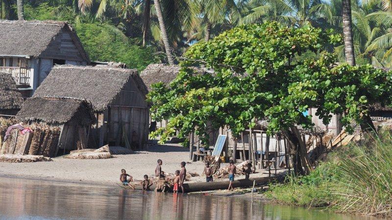 Day 15_village-pangalanes