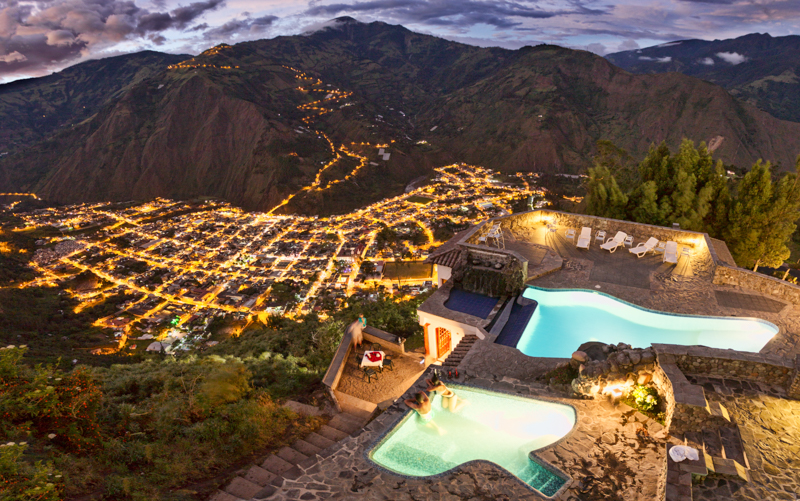 Three worlds Andes, Amazon & Coast-1