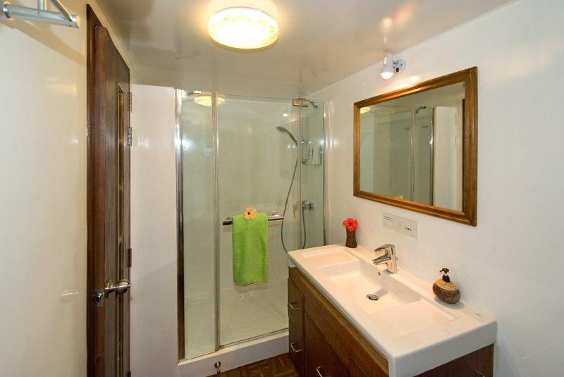 standardbathroom4