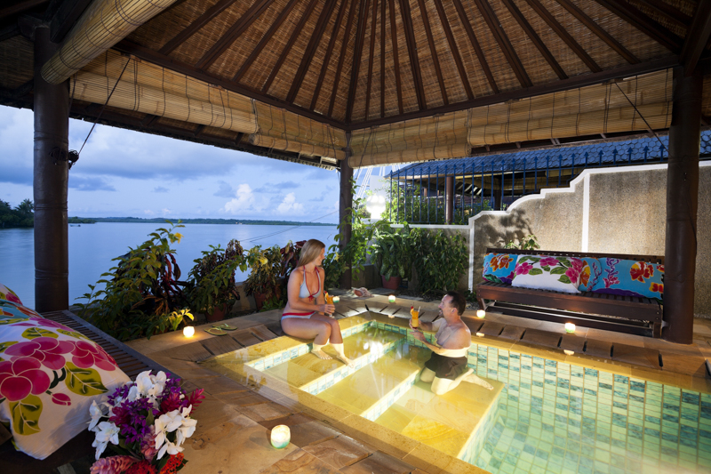Deluxe_Ocean_View Room_Private_Pools