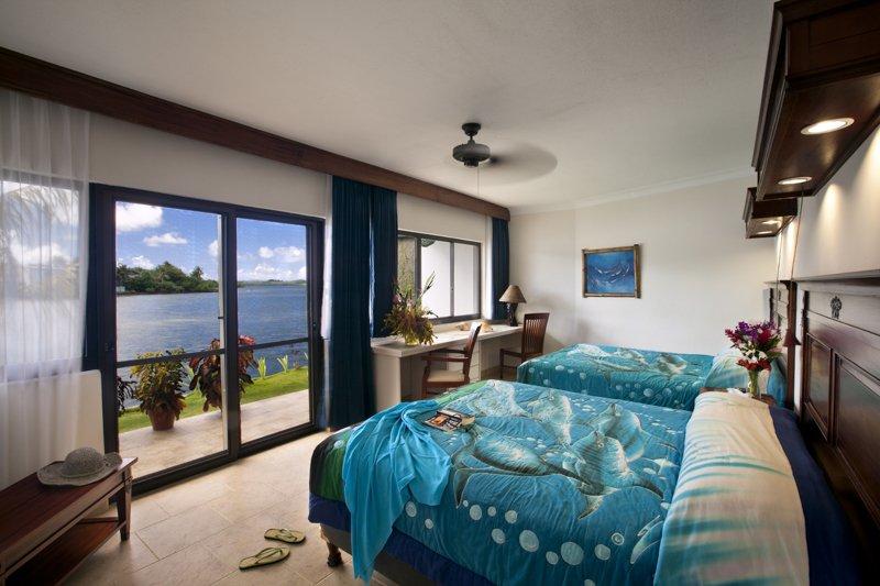 Ocean_View_Room