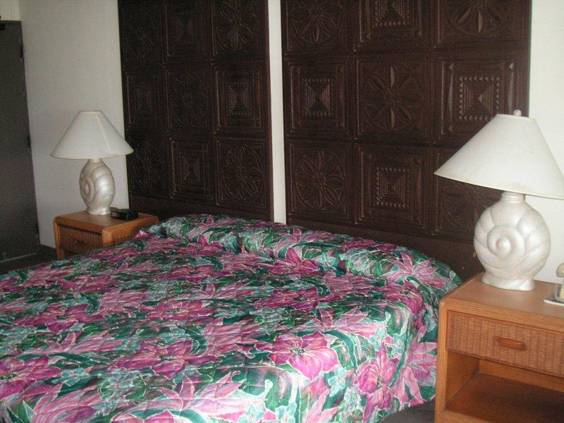 Truk Blue Lagoon Resort - accommodation-5