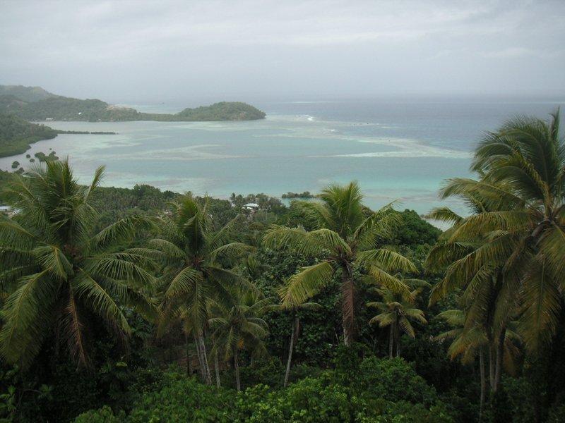 Truk Blue Lagoon Resort - tours-9