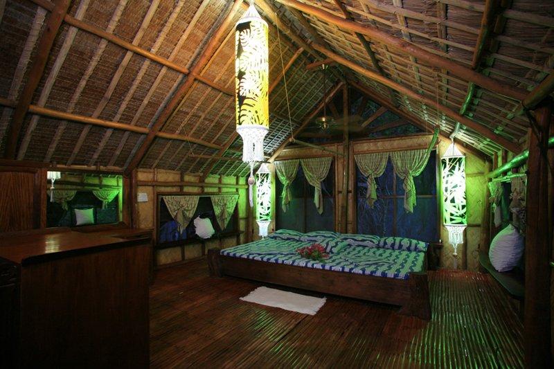 villa_master_bedroom