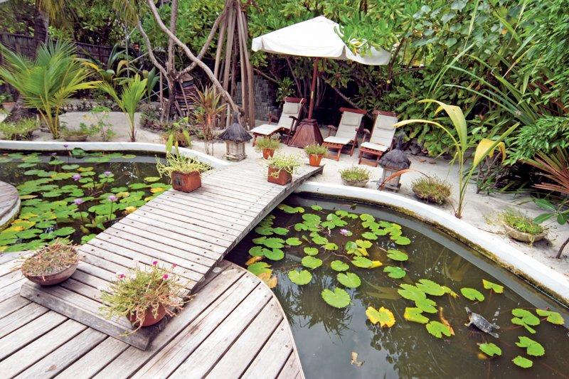 Angaga Island Resort _ Spa2