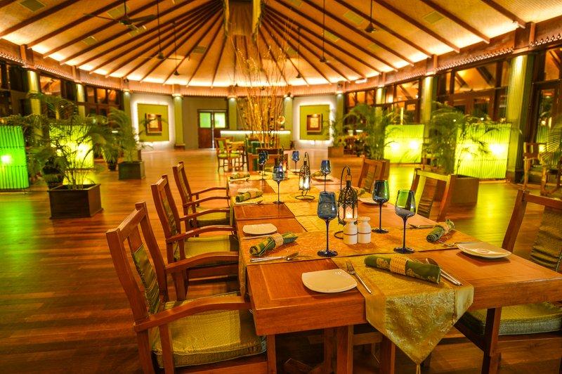 Koon Thai-Restaurant Bar (2)