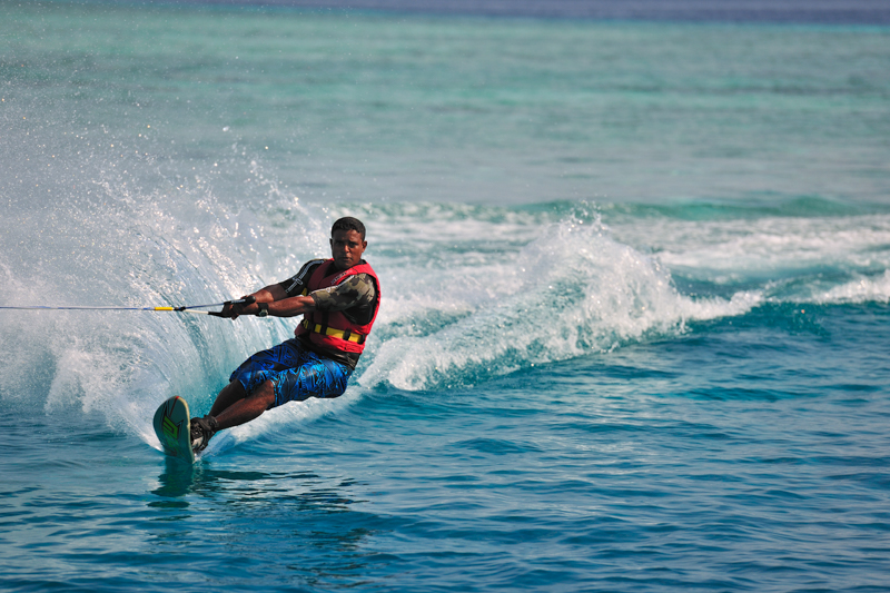 water sports (1)