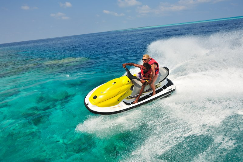 water sports (2)