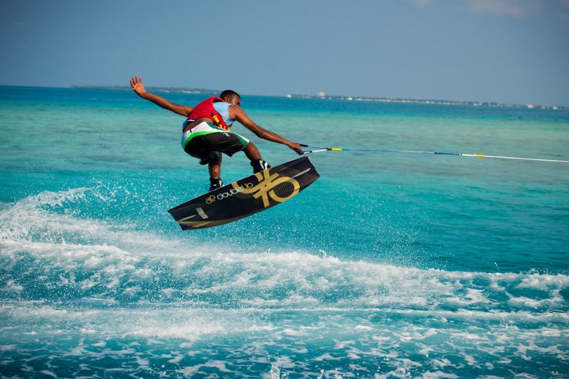 water sports (3)