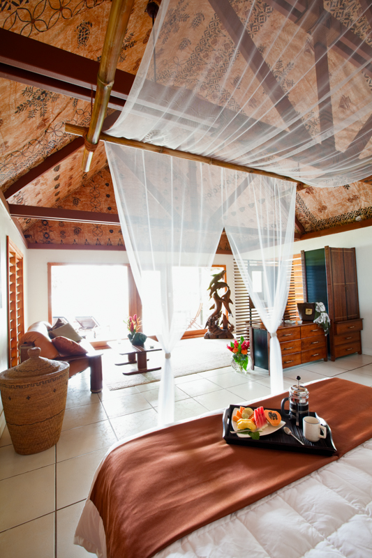 Beqa Lagoon Resort-3