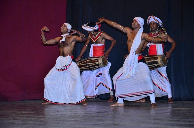 Sri Lanka   Great Escapes Diving Holidays