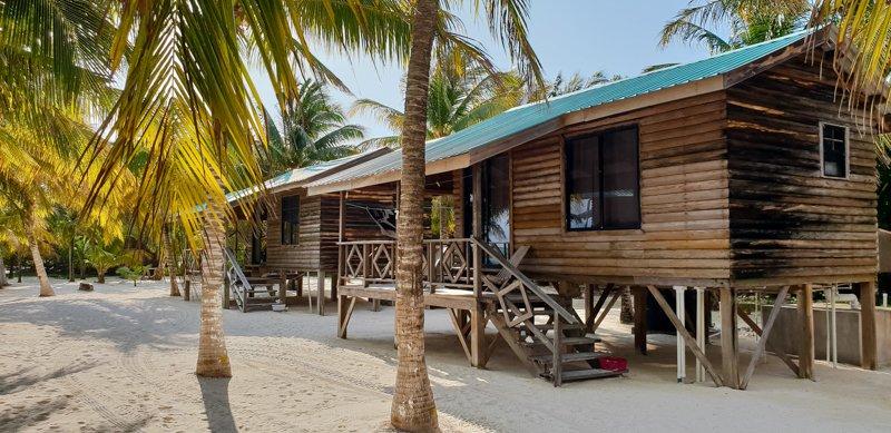 Isla Marisol Resort-1