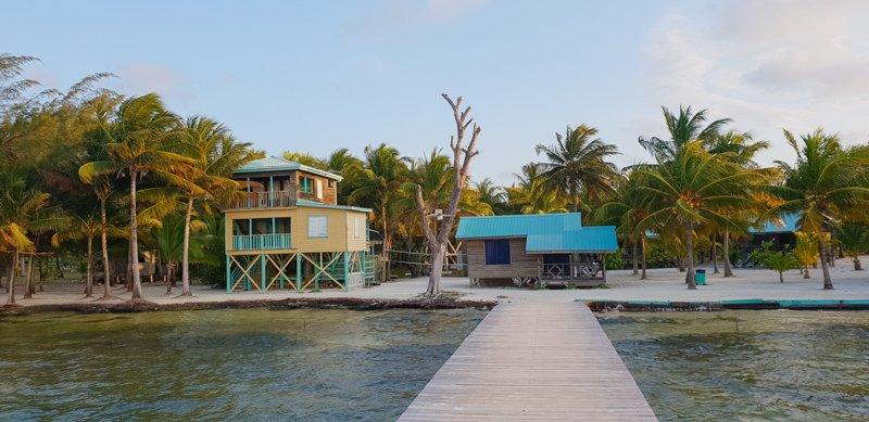 Isla Marisol Resort-10