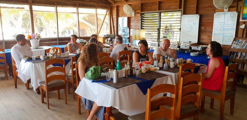 Isla Marisol Resort-11