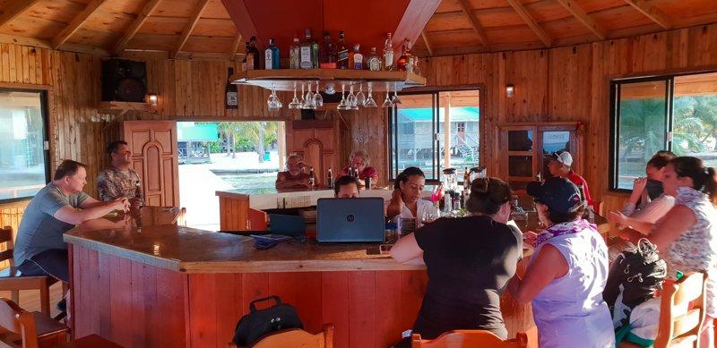 Isla Marisol Resort-12
