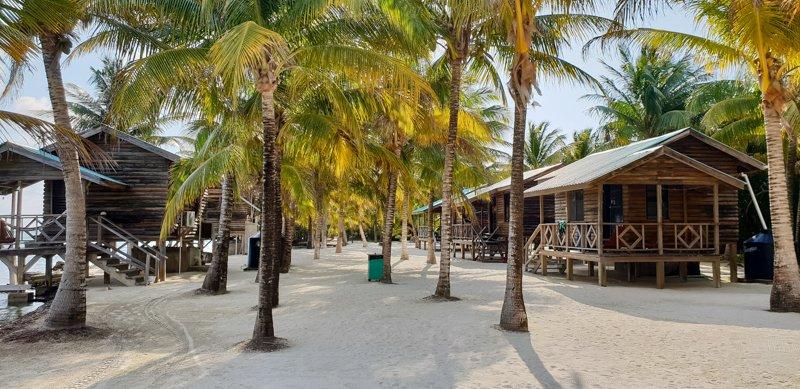 Isla Marisol Resort-14