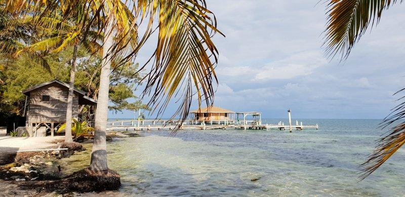 Isla Marisol Resort-15