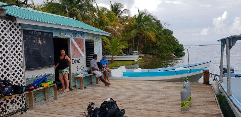 Isla Marisol Resort-16