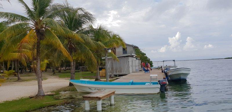 Isla Marisol Resort-17