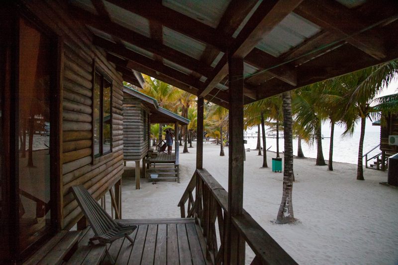 Isla Marisol Resort-5