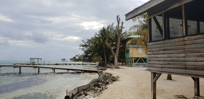 Isla Marisol Resort-6