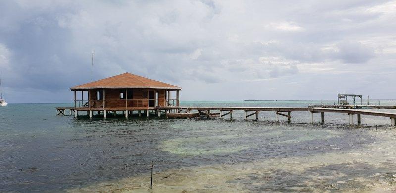 Isla Marisol Resort-7