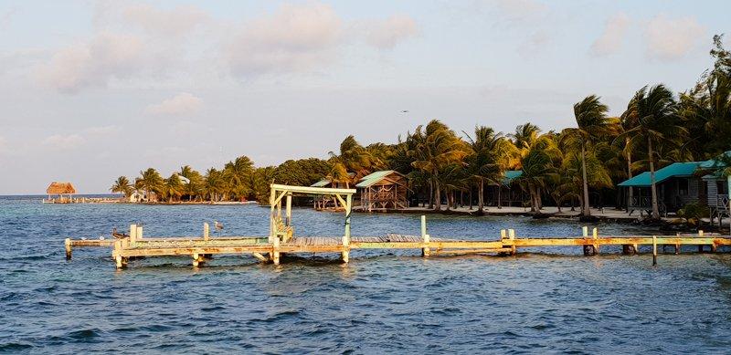 Isla Marisol Resort-8
