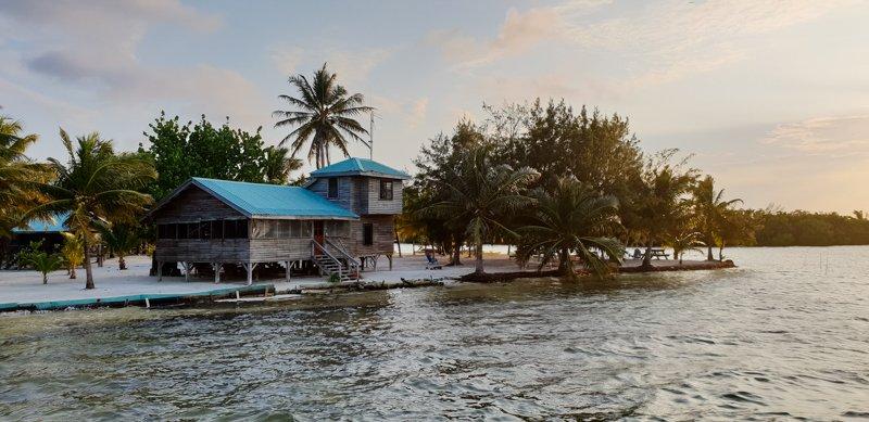 Isla Marisol Resort-9