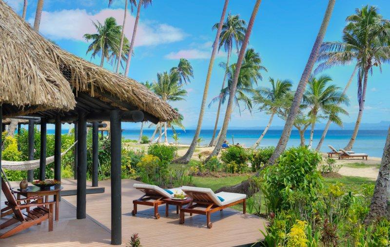 Jean-Michel Cousteau Resort-11