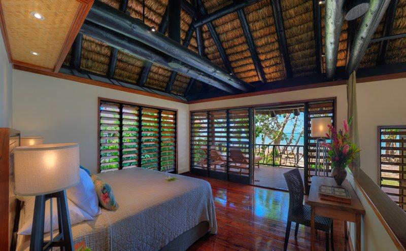 Jean-Michel Cousteau Resort-14