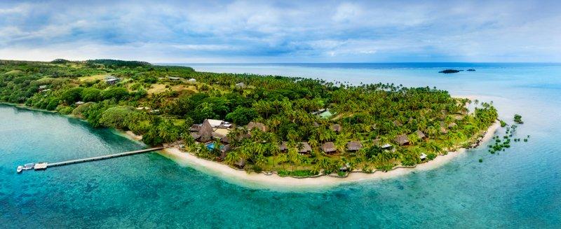 Jean-Michel Cousteau Resort-4