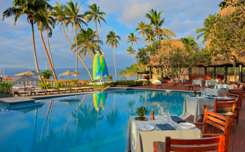 Jean-Michel Cousteau Resort-7