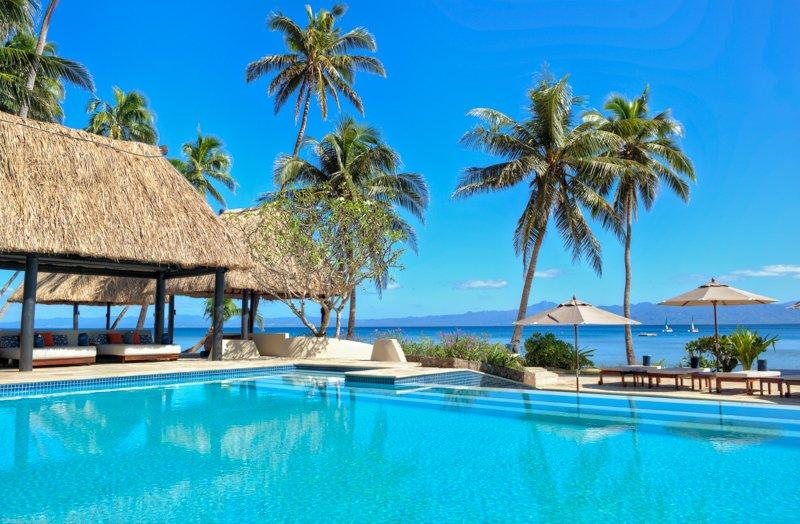 Jean-Michel Cousteau Resort-8