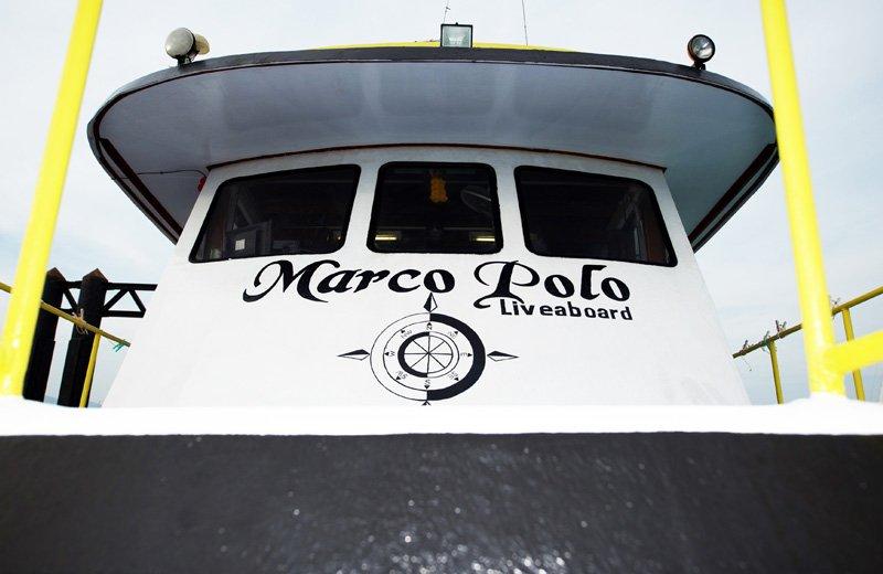 Marco_Polo_08