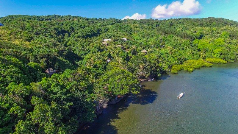 Matava Resort-11