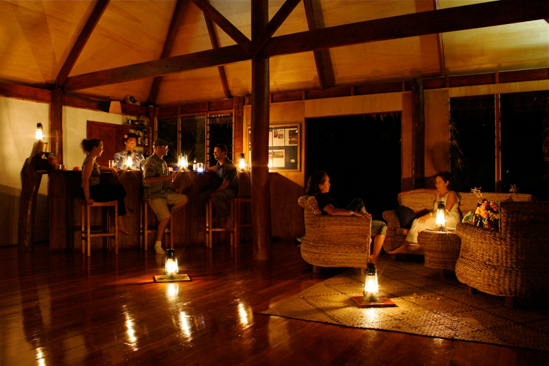 Matava Resort-13
