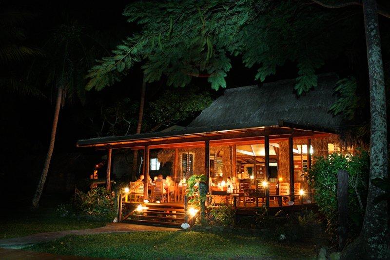 Matava Resort-14