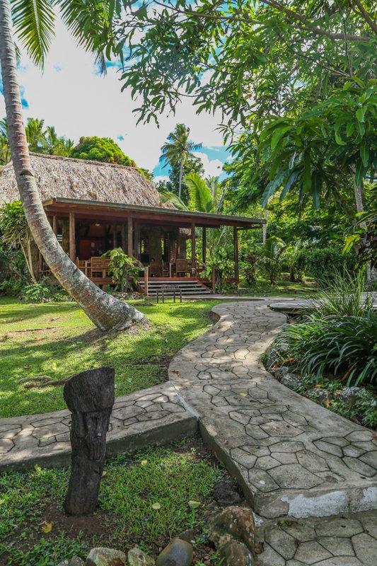 Matava Resort-15